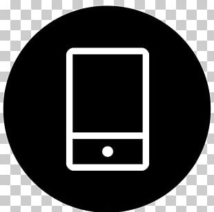Phone Status Bar PNG Images, Phone Status Bar Clipart Free.