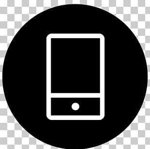 Phone Status Bar PNG Images, Phone Status Bar Clipart Free.