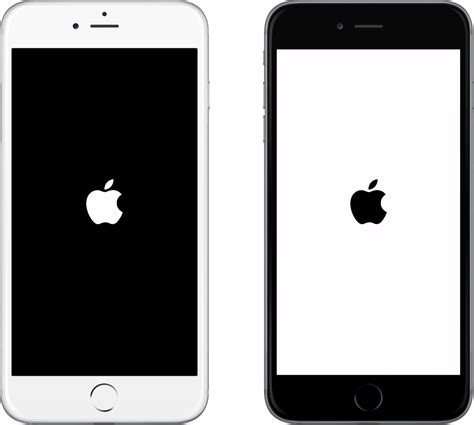 Complete Guide] How to Fix iPhone Stuck on Apple Logo Problem.