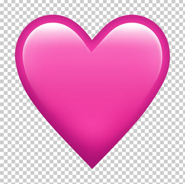 Emoji Heart IPhone Sticker PNG, Clipart, Art Emoji, Clip Art.