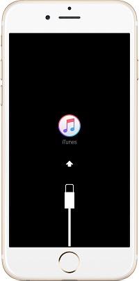 5 Ways to Fix iPhone Stuck on \