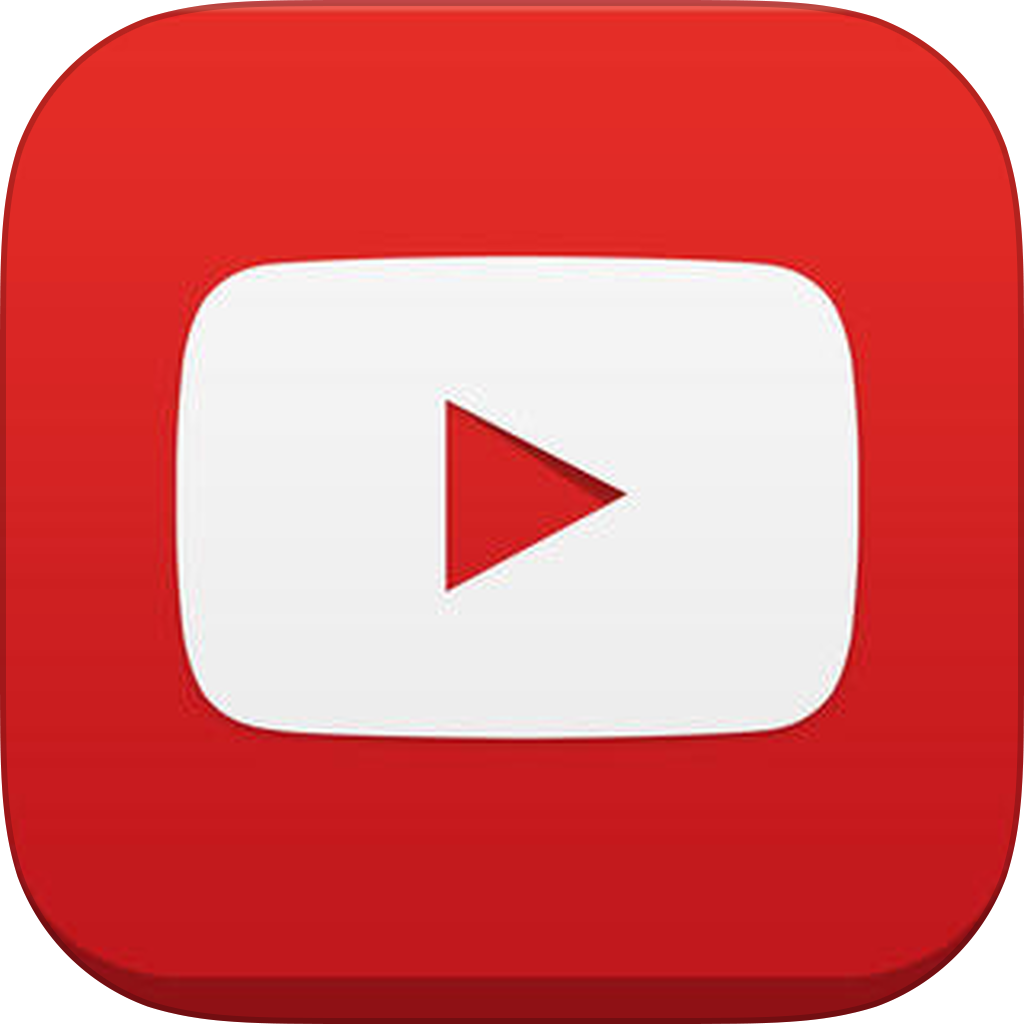 iPhone YouTube Logo Computer Icons.