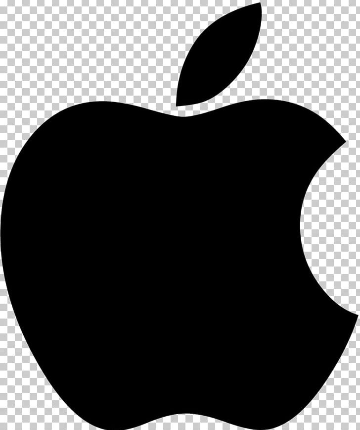 Apple Logo IPhone Symbol Computer Icons PNG, Clipart, Apple.