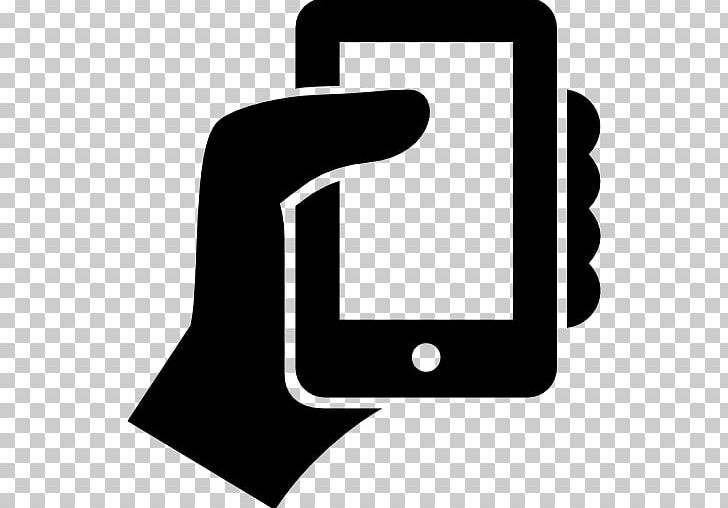 Computer Icons Telephone Call IPhone Smartphone Symbol PNG, Clipart.