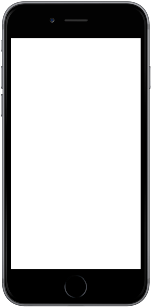 Iphone clipart template for free download and use images in.