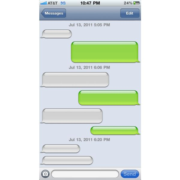 iphone clip art or template ❤ liked on Polyvore featuring.