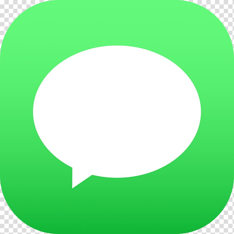 IOS message icon, iPhone Message Computer Icons Text.