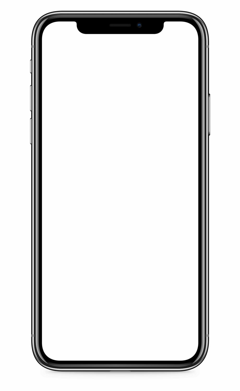 Iphone Burst Home.