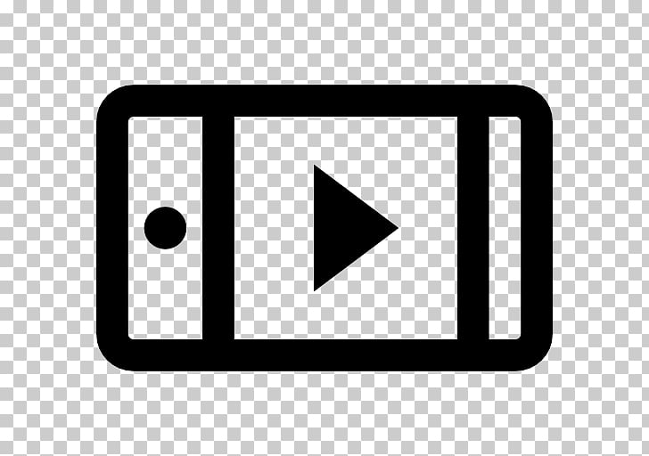IPhone Computer Icons Smartphone Video player, Iphone PNG.