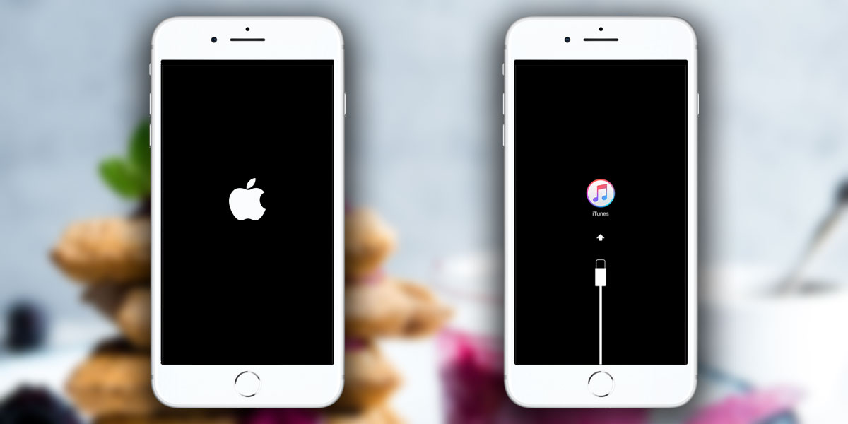 How To Fix iPhone Boot Loop From The Telugu Character Bug.