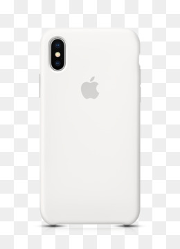 Apple Iphone X Silicone Case PNG and Apple Iphone X Silicone.
