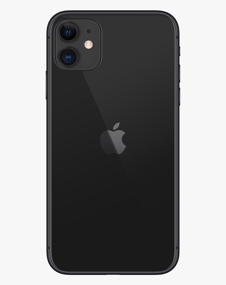Apple Iphone X , Free Transparent Clipart.