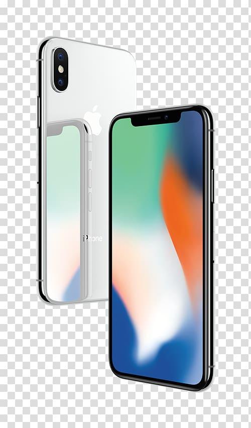 IPhone X iPhone 8 iPhone 4 Telephone Apple, iphonex.