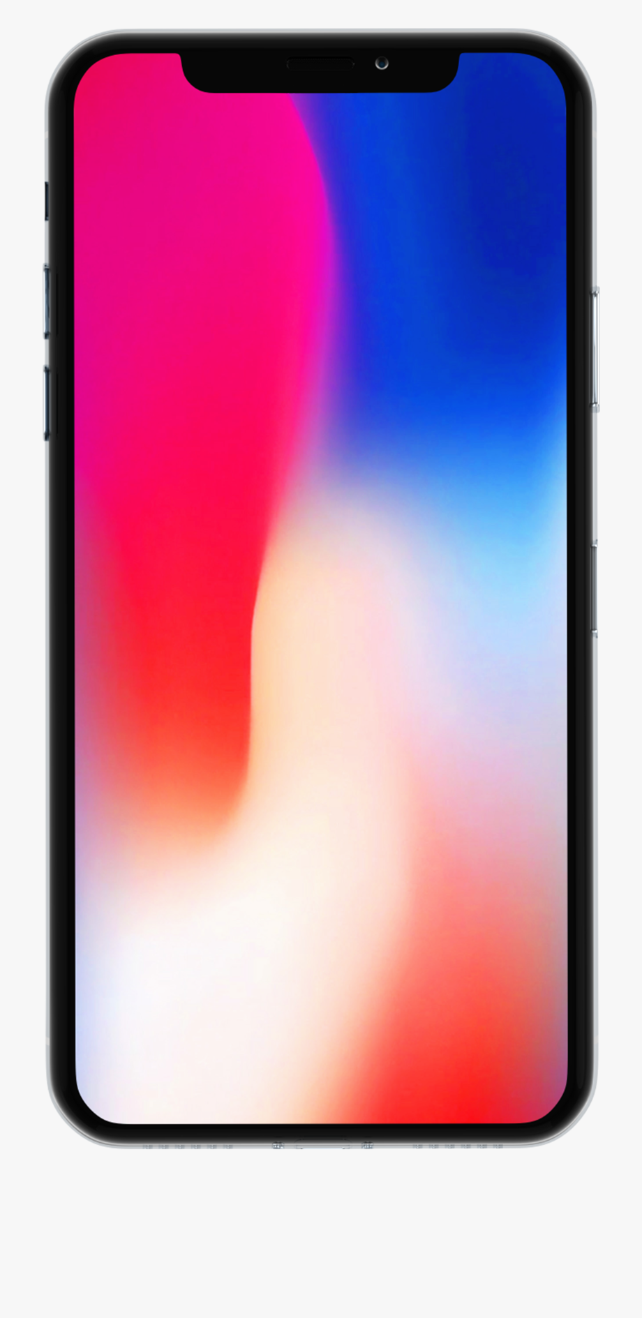 Tips For Scoring An Iphone X At Launch.
