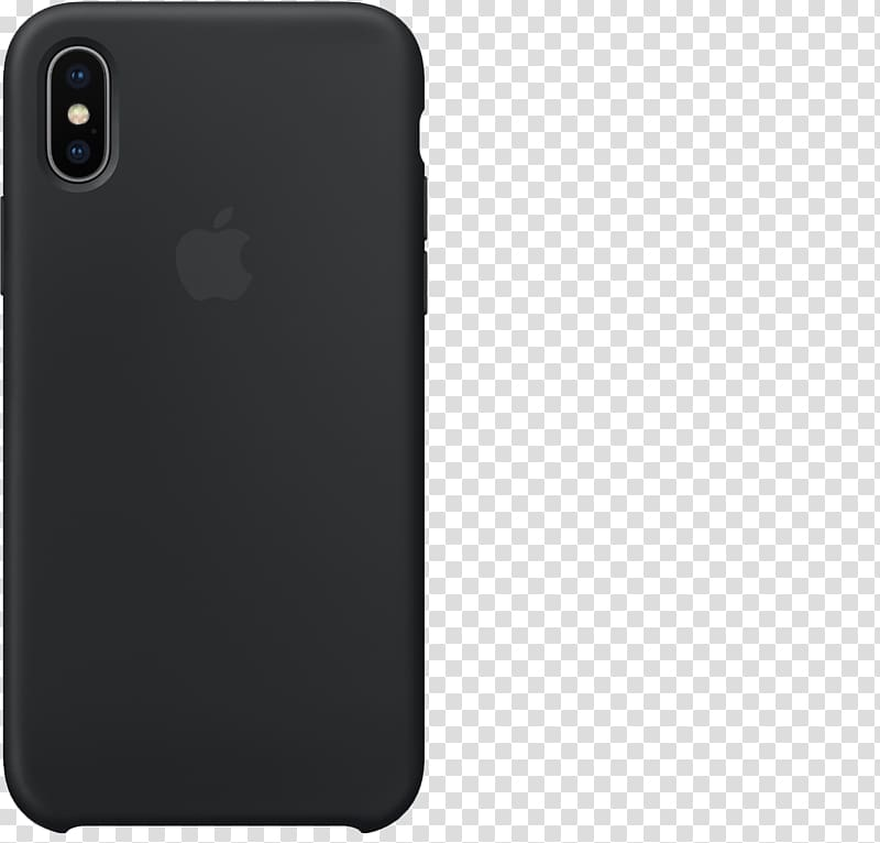IPhone X Smartphone iPhone 6 Apple, iphone x transparent.