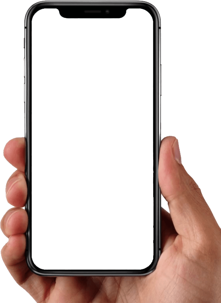 iPhone X Mobile app Handheld Devices Smartphone Portable.