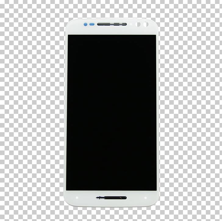 IPhone 6 Plus IPhone X IPhone 5 IPhone 6s Plus Mockup PNG.