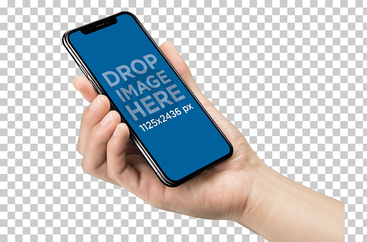 IPhone X Mockup App Store, iphone x PNG clipart.