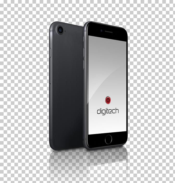 IPhone 8 Plus iPhone X iPhone 5 iPhone 7 Mockup, Mock PNG.