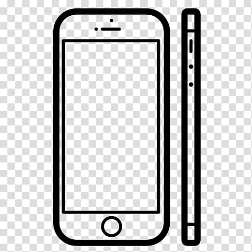 IPhone 5s iPhone X iPhone 8 Telephone Computer Icons, Iphone.