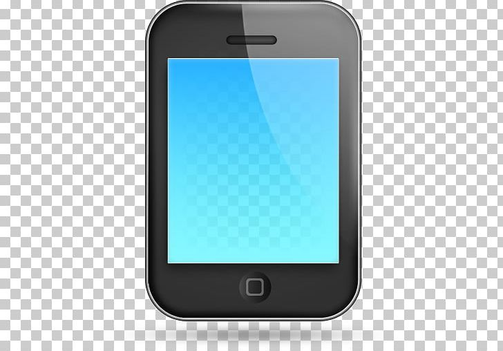 Feature Phone Smartphone IPhone 4 IPhone X Computer Icons.