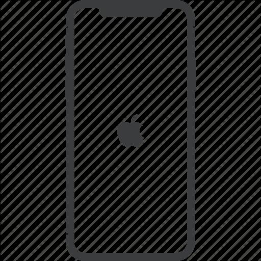 Emoji Black And White clipart.