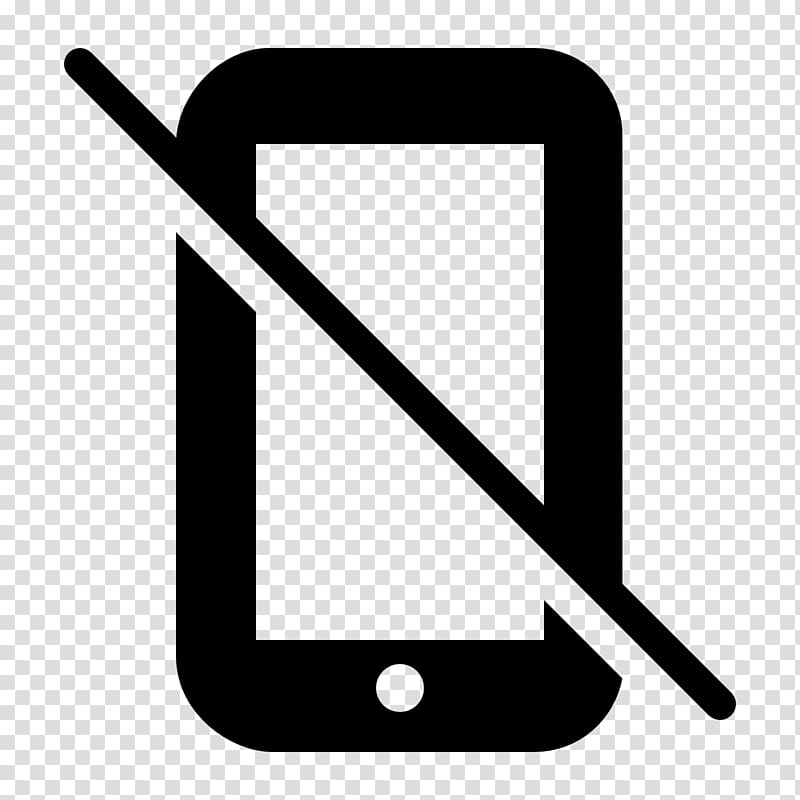 IPhone X Computer Icons Handheld Devices, transparent.