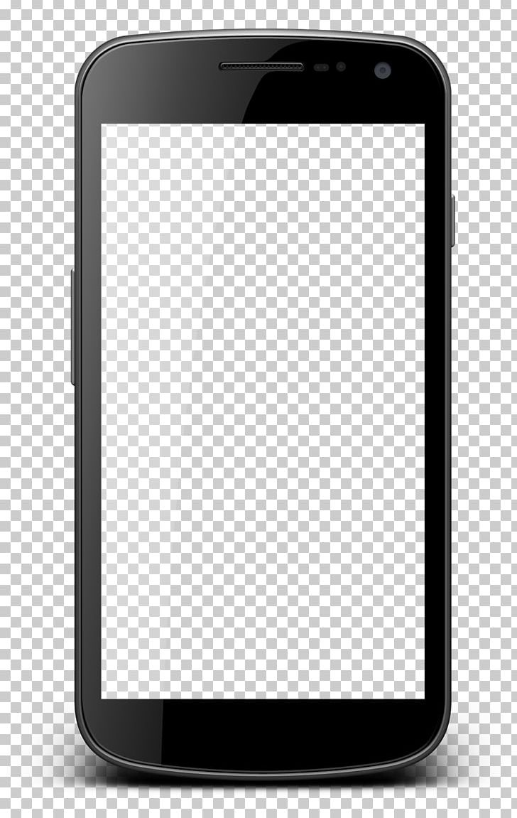 IPhone 5 IPhone X Smartphone PNG, Clipart, Apple, Cellular.