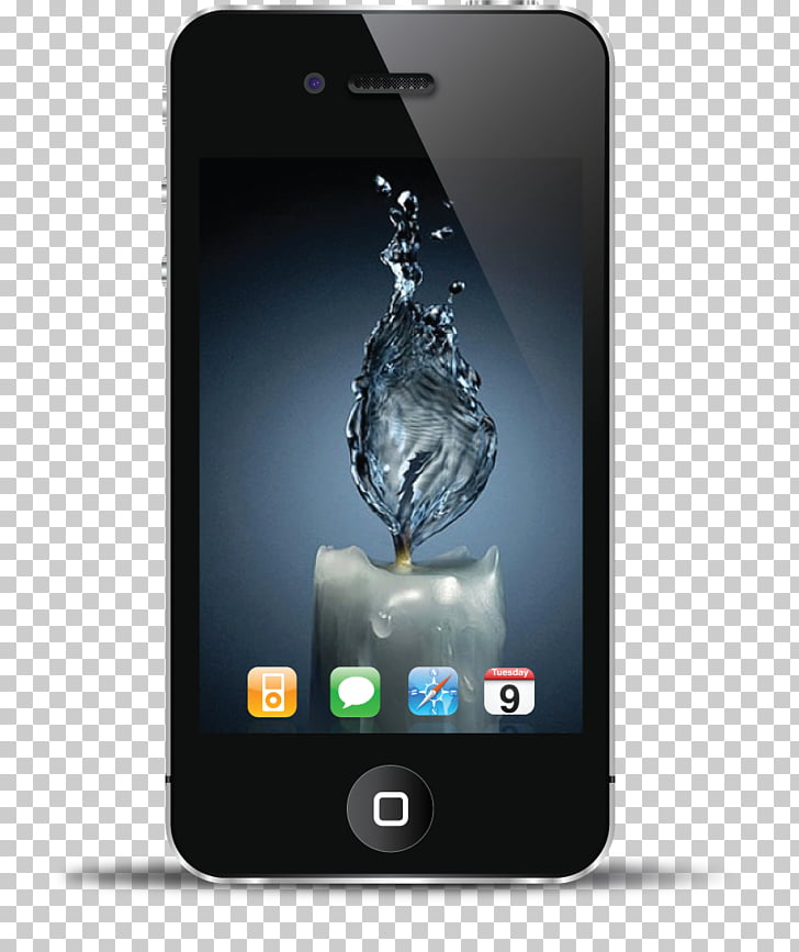 IPhone X Computer Icons, interface element apple Themes PNG.