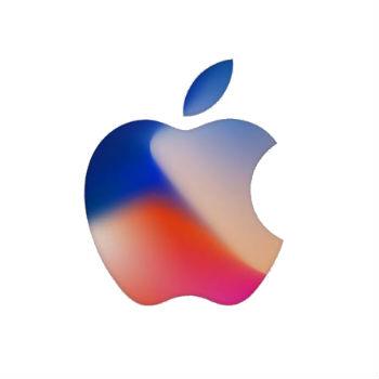 Iphone x Logos.