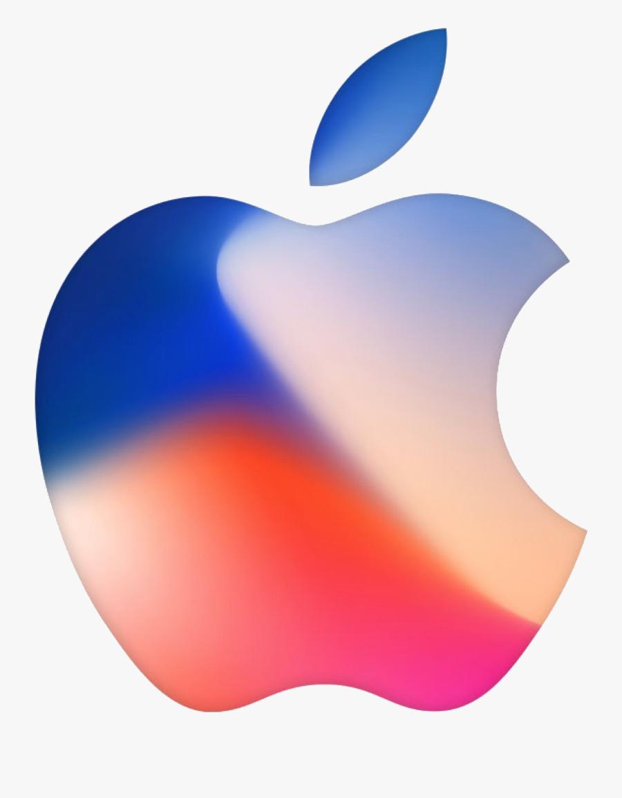 Apple Log Png.