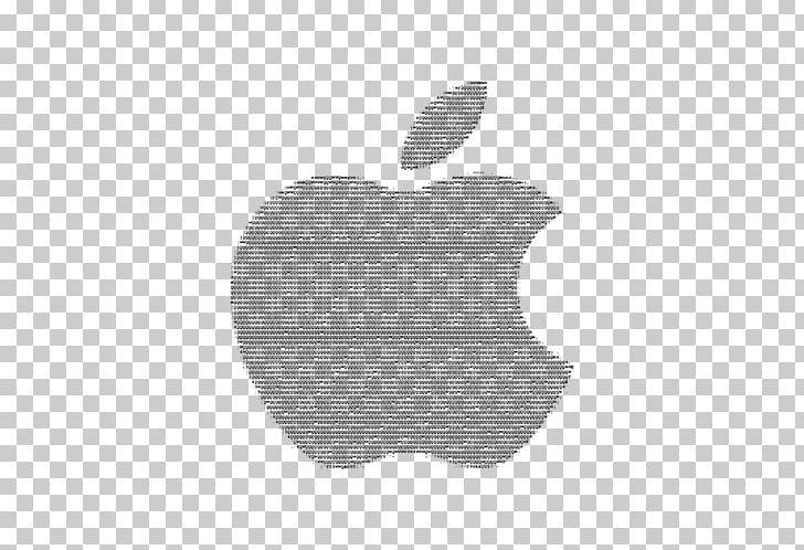 Macintosh Apple IPhone X Logo PNG, Clipart, Apple, Apple.