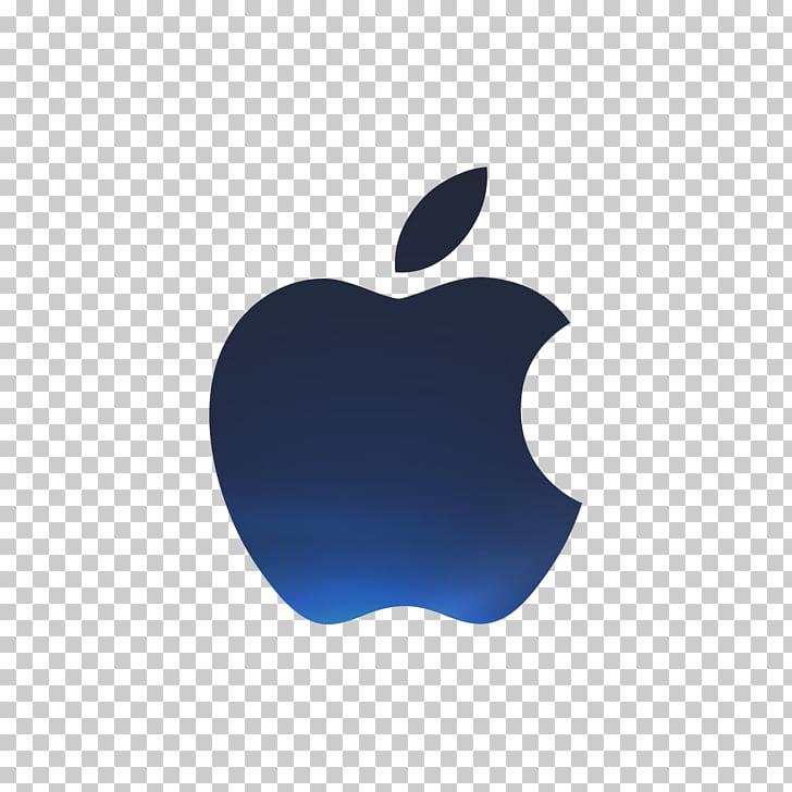 IPhone 6S iOS 9 iPhone X iCloud, google play app store PNG.