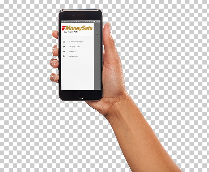 IPhone 5 iPhone X Mockup Smartphone, smartphone PNG clipart.