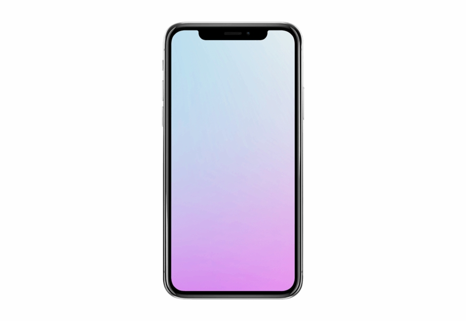 Iphone X Mockup Png Free PNG Images & Clipart Download #45792.