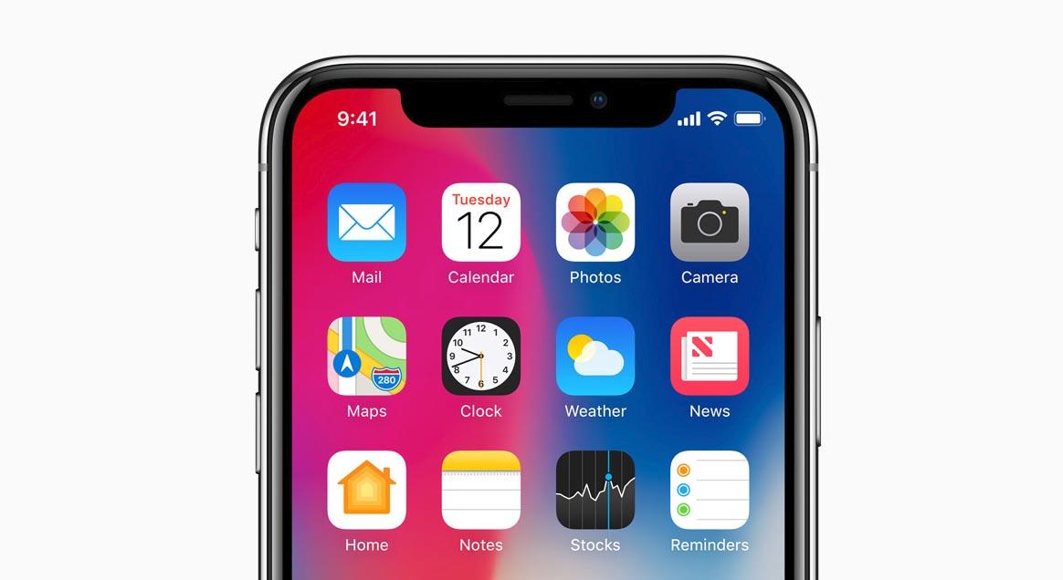 Apple Will Release Full.