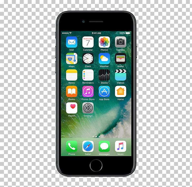 IPhone 7 Plus iPhone X IPhone 8 Plus Apple, 7 PNG clipart.