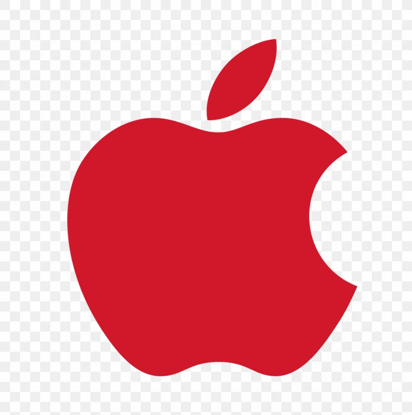 IPhone 5c Apple IOS 12 IPhone XR, PNG, 986x994px, Iphone 5c.