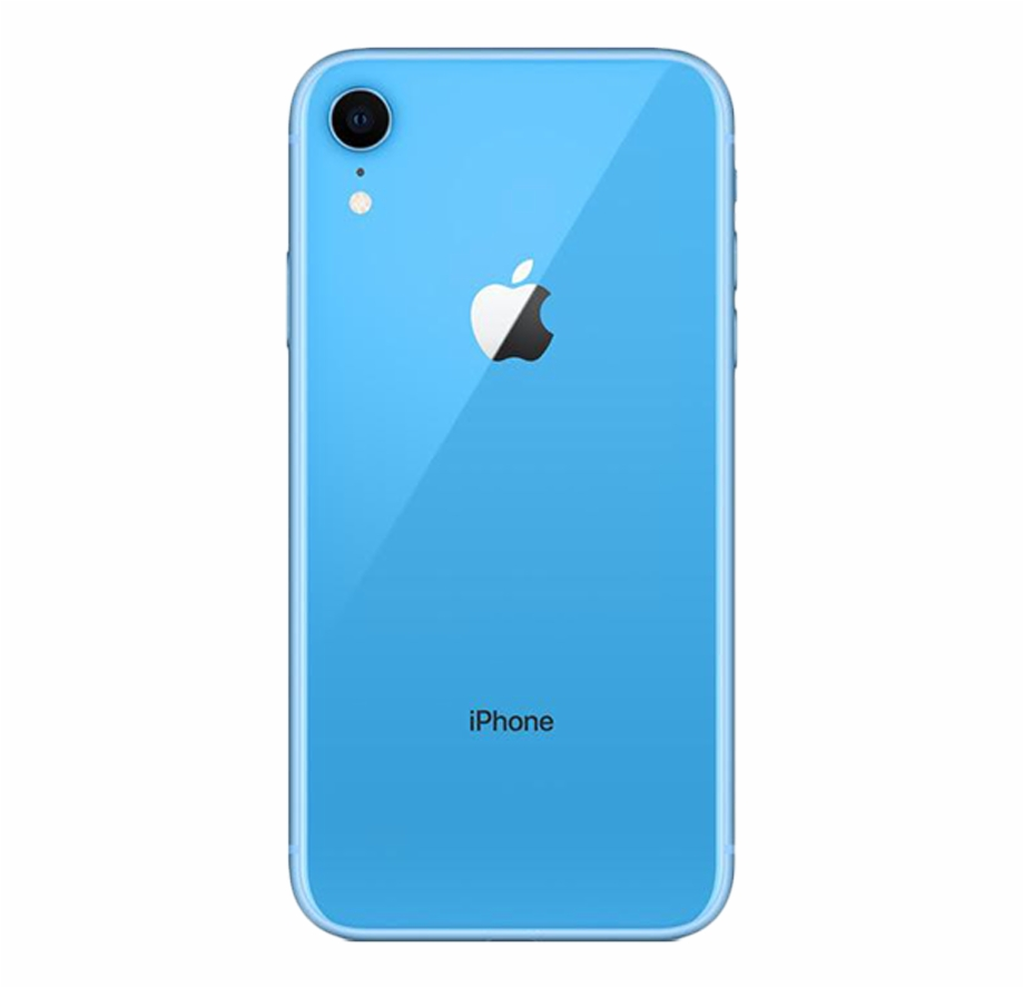 Iphone x clipart back clipart images gallery for free.
