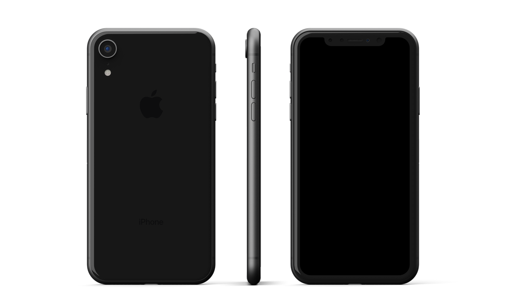 iphone xr back png 10 free Cliparts | Download images on ...
