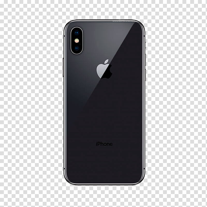 Iphone X, Apple, Iphone Xr, Iphone Xs, Gb, Unlocked, Gb.