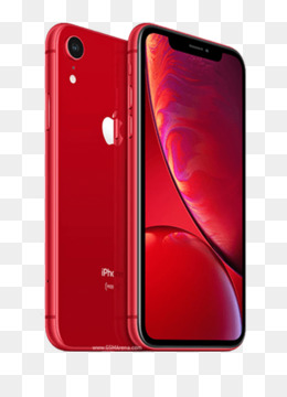 Iphone Xr PNG and Iphone Xr Transparent Clipart Free Download..