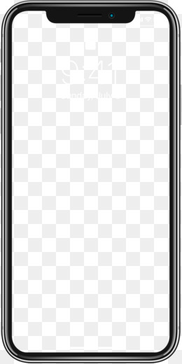 Apple Iphone Xs Max PNG and Apple Iphone Xs Max Transparent.