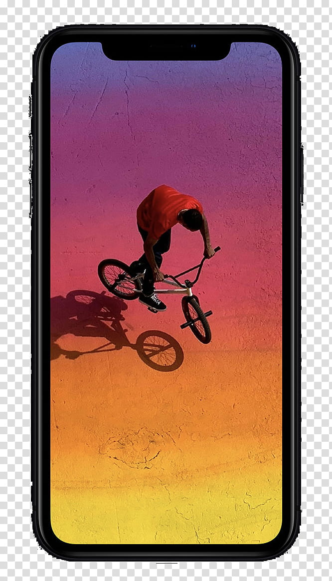 Iphone X, Apple Iphone Xs Max, Iphone Xr, Smartphone.