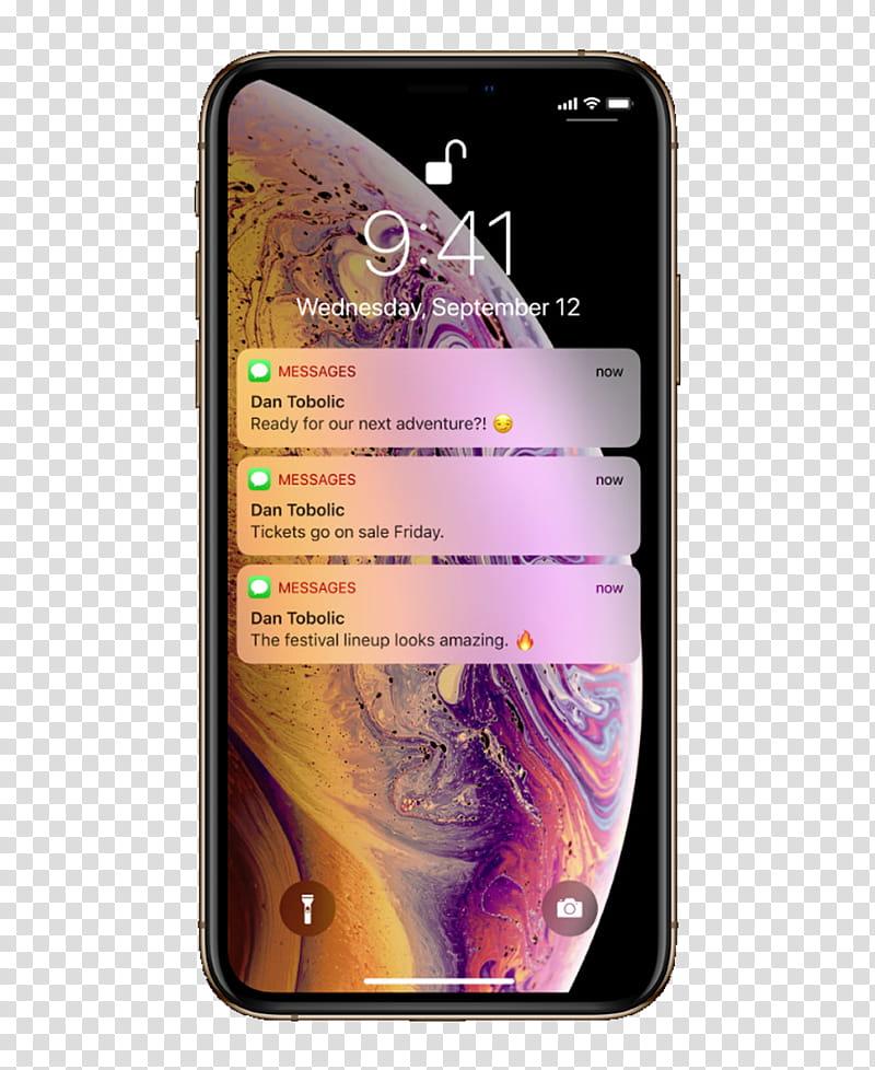 Apple, Apple Iphone Xs Max, Iphone Xr, Smartphone, Nano Sim.