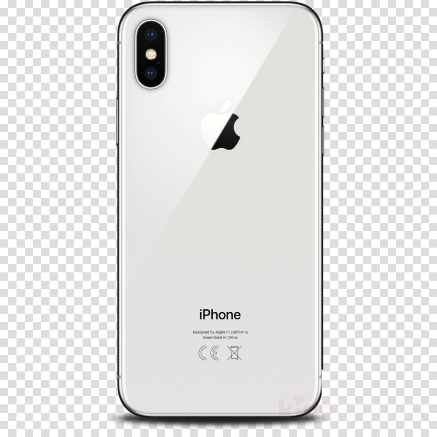 iphone xr logo clipart 10 free Cliparts | Download images ...