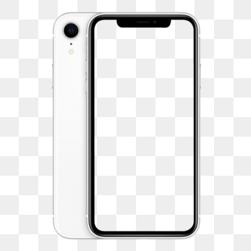Iphone Xs PNG Images.
