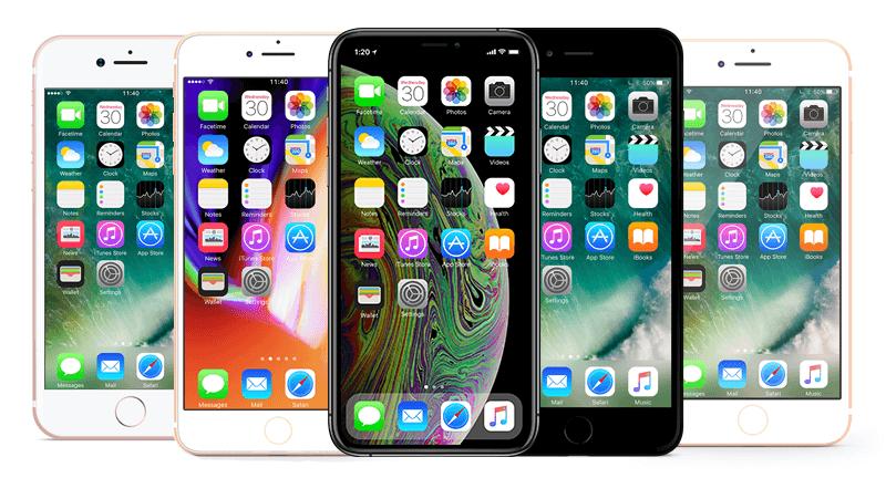 Mobile phone,Gadget,Communication Device,Smartphone,Portable.