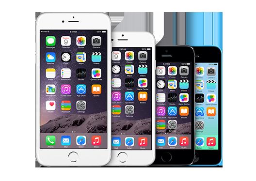 Apple Orders 70.