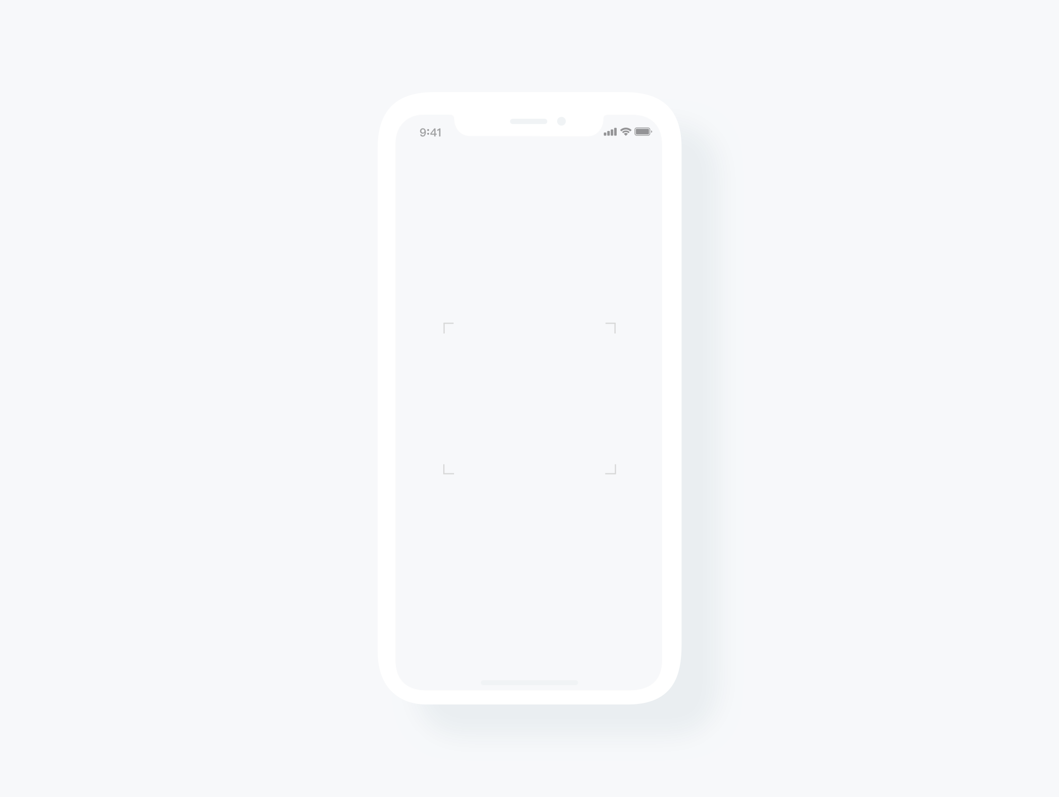Iphone X Png (102+ images in Collection) Page 2.